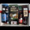 Freudemacher Geschenkbox XL