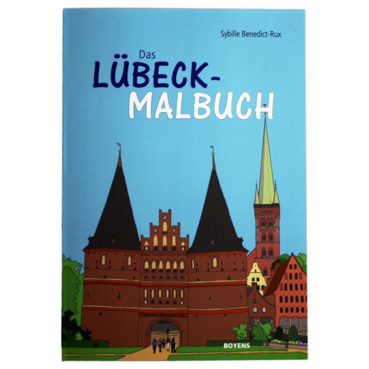 Niedlich Zahnanatomie Malbuch Zeitgenössisch - Malvorlagen Ideen ...